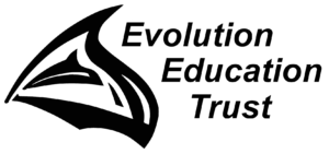 Evolution Education Trust